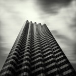 444 Market Street (ii) in Downtown San Francisco taken by Nathan Wirth.