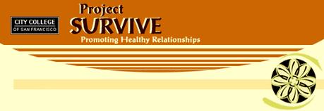 Project Survive