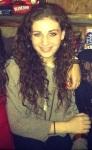 katerina-argyres-profile