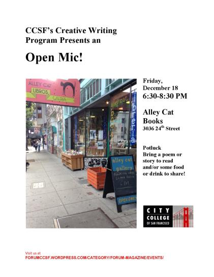 alley cat open mic-page-001