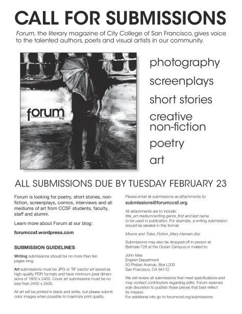 Forum Flyer 2016 v1-page-001