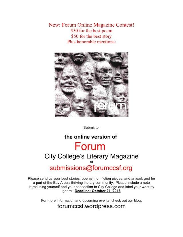 forum-flyer-fall-2016