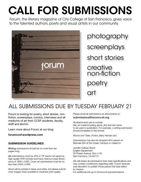 forum-flyer-2017-feb-21-1