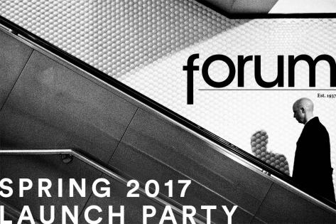 forum-launchparty