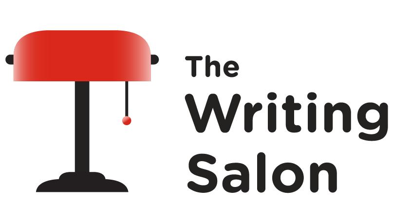 thewritingsalon_logo-2