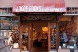 Adobe Books, San Francisco (hosting