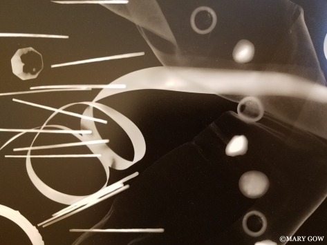 NecessarilyOnward_VisualArts_Photogram_MaryGow
