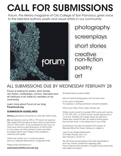 Forum Flyer SP18 V4.jpg