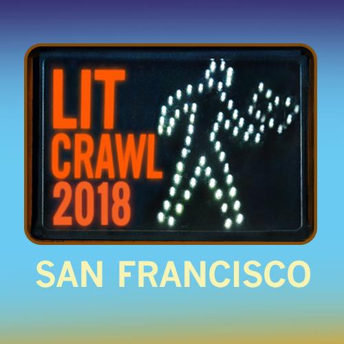 litcrawl18-logo.png