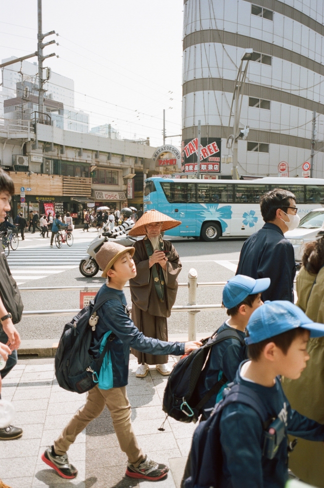 TokyoMonk_Photography.jpg