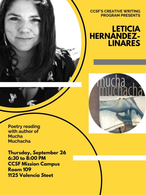 Leticia Hernández-Linares Flyer 2 JPEG