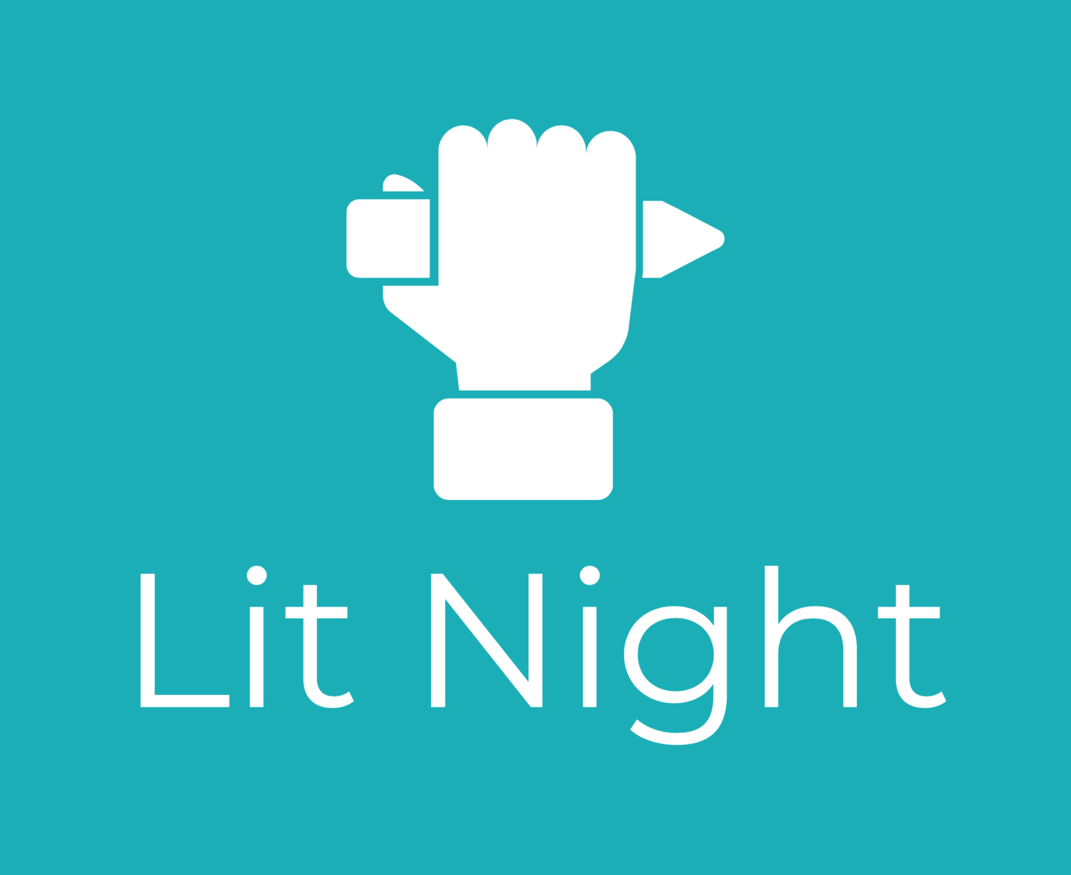 Lit+Night+Logo+white