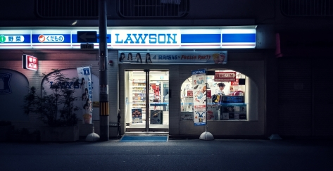 Lawson_color