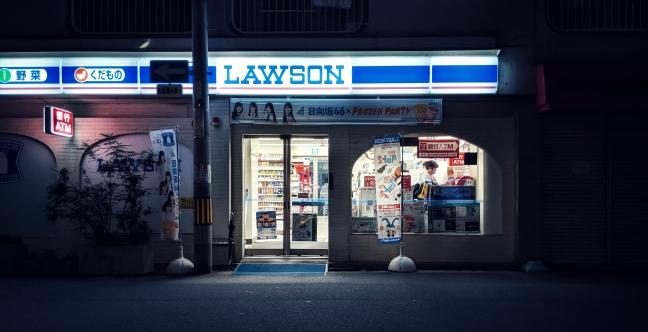 Lawson_color