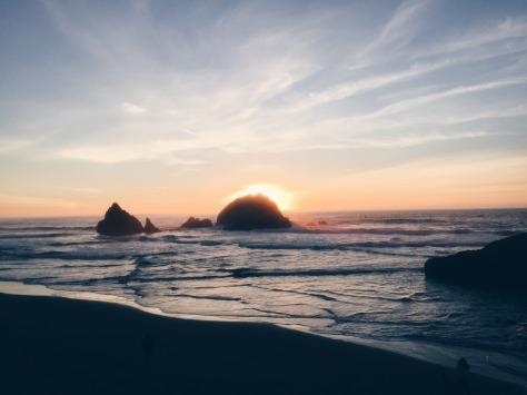 Waves_Visual Arts_Photography