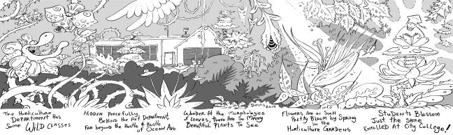 Copy of Flowers_illustration_ink